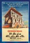 Genghis Khan - 1965