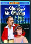 The Ghost and Mr. Chicken - 1966