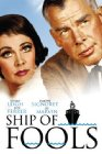 Ship of Fools - 1965