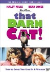 That Darn Cat! - 1965