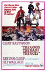 Il buono, il brutto, il cattivo - 1966