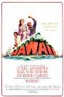 Hawaii - 1966