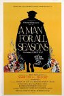 A Man for All Seasons - 1966
