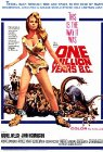 One Million Years B.C. - 1966