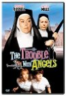 The Trouble with Angels - 1966