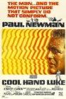 Cool Hand Luke - 1967