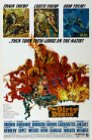 The Dirty Dozen - 1967