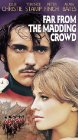 Far from the Madding Crowd - 1967