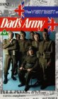 """Dad's Army"" - 1968"