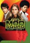 """The Mod Squad"" - 1968"