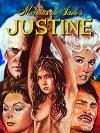 Marquis de Sade: Justine - 1969