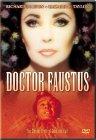 Doctor Faustus - 1967