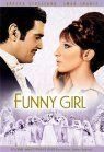 Funny Girl - 1968