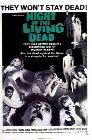 Night of the Living Dead - 1968