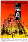Planet of the Apes - 1968