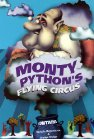 """Monty Python's Flying Circus"" - 1969"