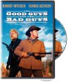 The Good Guys and the Bad Guys - 1969