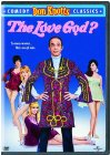 The Love God? - 1969