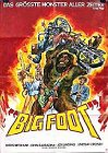 Bigfoot - 1970