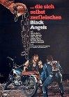 Black Angels - 1970