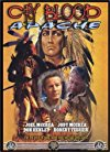 Cry Blood, Apache - 1970