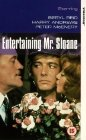 Entertaining Mr. Sloane - 1970