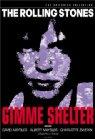 Gimme Shelter - 1970