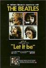 Let It Be - 1970