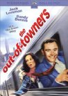 The Out of Towners - 1970