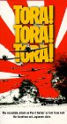 Tora! Tora! Tora! - 1970