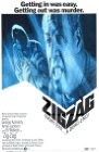 Zig Zag - 1970