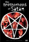 The Brotherhood of Satan - 1971