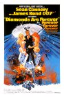 Diamonds Are Forever - 1971