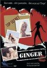 Ginger - 1971