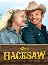 Hacksaw - 1971