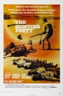 The Hunting Party - 1971