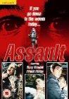 Assault - 1971