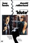 Klute - 1971