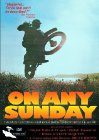On Any Sunday - 1971