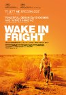 Wake in Fright - 1971