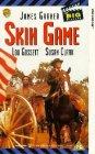 Skin Game - 1971