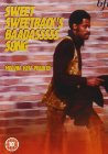 Sweet Sweetback's Baadasssss Song - 1971