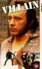 Villain - 1971