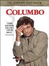 """Columbo"" Short Fuse - 1972"