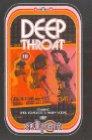Deep Throat - 1972