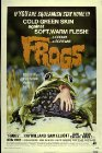 Frogs - 1972