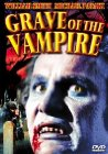 Grave of the Vampire - 1972