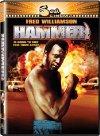 Hammer - 1972