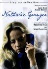 Nathalie Granger - 1972