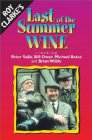 """Last of the Summer Wine"" - 1973"